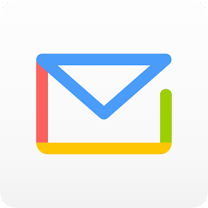 Daum Mail 다음 메일 Android Apps On Google Play
