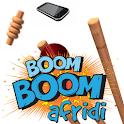 BoomBoom icon
