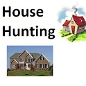 House Hunting icon