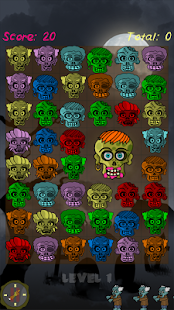 Zombie Spawn - screenshot