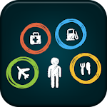 Find Near Me -Places Around Me 3.0.6 Apk