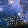 Beginners Astronomy Handbook icon