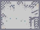 Thumbnail of the map 'Ice est Miroir-esque: Redux'