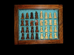 Image 5 for Chess Set