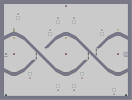 Thumbnail of the map 'Double Helix Very Tricky'