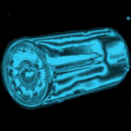 Battery snap Xtra