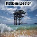 Platform Locator icon
