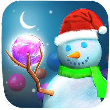 Bubble Gun(Bubble Shooter)Free