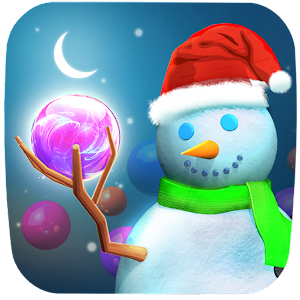 Bubble Gun(Classic Bubble Shooter Game)Free 2017