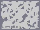 Thumbnail of the map 'Supercrush!'