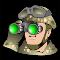 Forward Observer icon