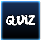 580 PARALEGAL Terms Quiz App icon