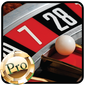 Cover art Roulette Professional