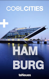 Cool Hamburg - screenshot
