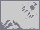 Thumbnail of the map 'moonfart!'