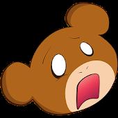 Game Unlucky Monkey APK for Windows Phone