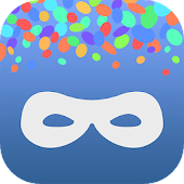 App El Carnaval de Cádiz APK for Kindle