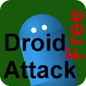 Droid Attack (Free) icon