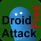 Droid Attack (Free) icon