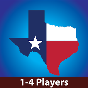 Cover art Texas 42