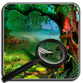 Adventures. Find objects APK for Kindle Fire