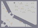 Thumbnail of the map 'Ball and Socket'