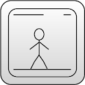 Jumping Jack icon