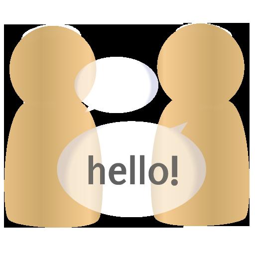 Arabic Translator Pro 旅遊 App LOGO-APP試玩