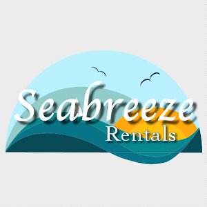 Bald Head Island Rentals for Android