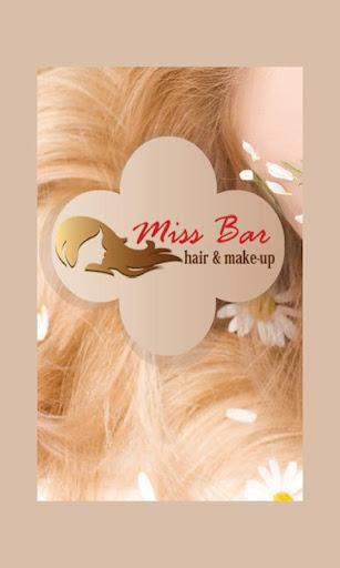 Miss Bar Hair