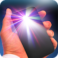 Crazy Flashlight LED Brightest APK for Bluestacks