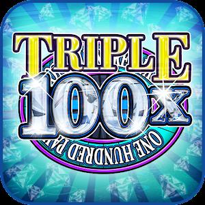 free slots double diamonds