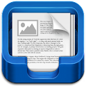 File Manager for Andr(Premium) icon