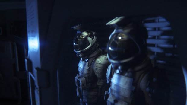 Alien: Isolation confirmed, appears on Xbox Live Marketplace