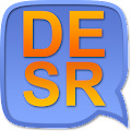 Android aplikacija Немачко-Српски речник