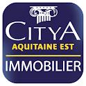 Citya Aquitaine Est