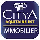 Citya Aquitaine Est icon