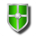 ARProtect - El escudo wifi icon