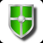 ARProtect - The wifi shield icon