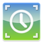 Camera Trigger (AdFree) icon