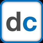 DialCheap save money icon