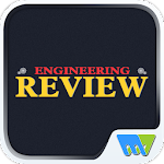 Engineering Review APK Image