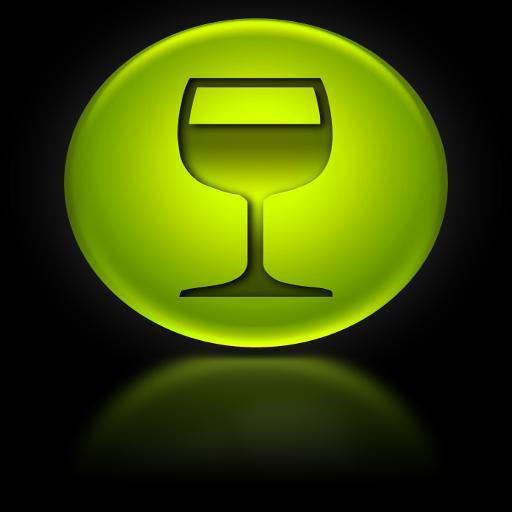 生活のワインセラー LOGO-記事Game