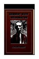 Screenshot of Herbert West-Reanimator