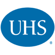 UHS Surgical Services