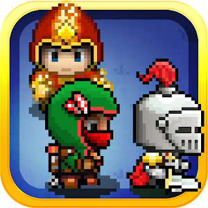 Nimble Quest For PC