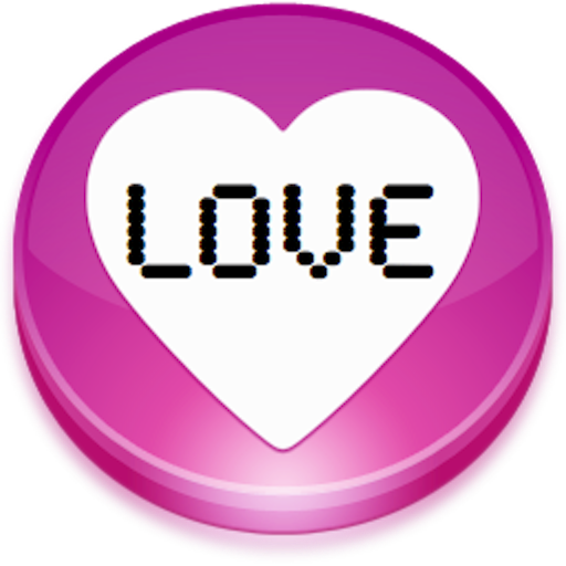Love Quotes LOGO-APP點子
