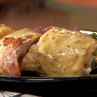 Bacon Wrapped Chicken Food Network Recipes