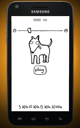 Dog Whistle, Free Dog Trainer! - Android Apps on Google Play