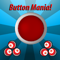 Button Mania! icon